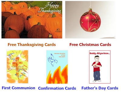 Image: Free Printable Greeting Cards | store-quality, professionally-designed greeting cards