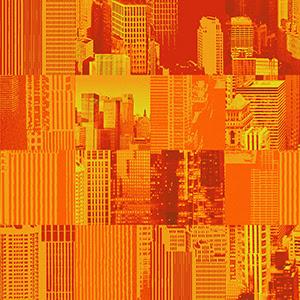 http://www.egecarpets.com/carpets/carpet-tiles/product/skylines-orangek5269-5-sp-dk