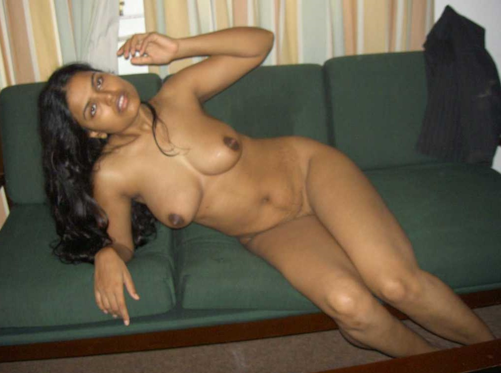 Indian Desi Aunty And Bhabhi Nude Photo Hot Bengali -4690