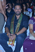 Om Namo Venkatesaya Audio Launch Set2-thumbnail-7
