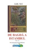 Karl May - DE BAGDA A ISTAMBUL VI.doc