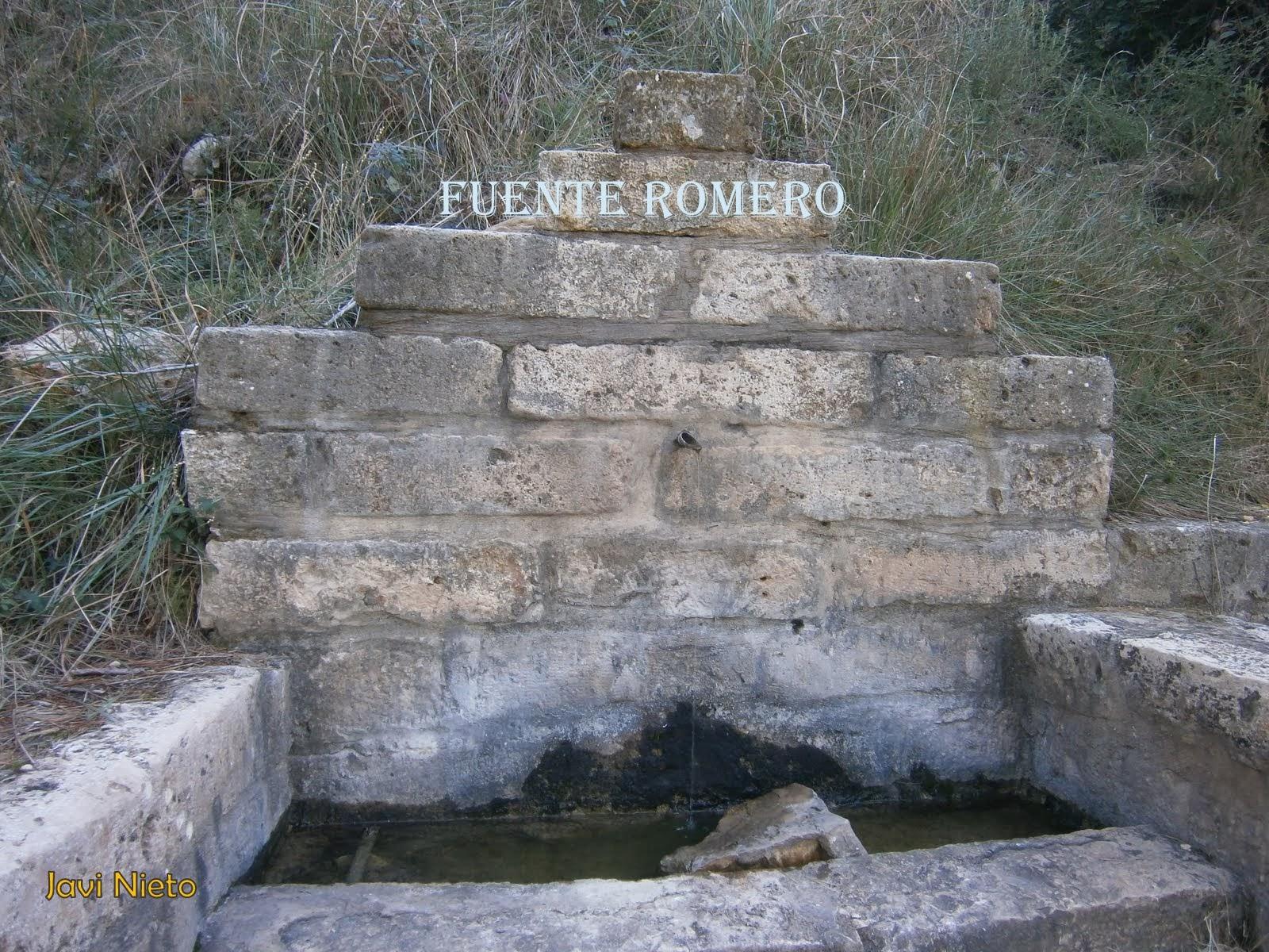 La+Fuente+Romero.JPG