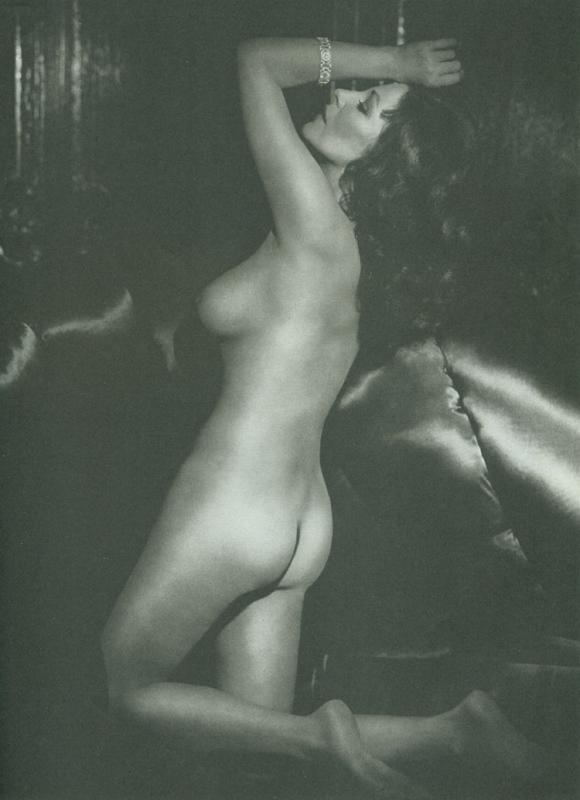 joan collins playboy pictorial nude jpg 1152x768