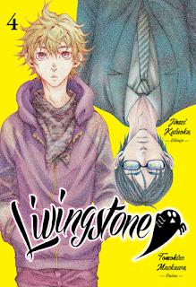 http://www.nuevavalquirias.com/livingstone-manga-comprar.html