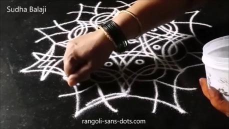 Iyengar-padi-kolam-designs-1au.png