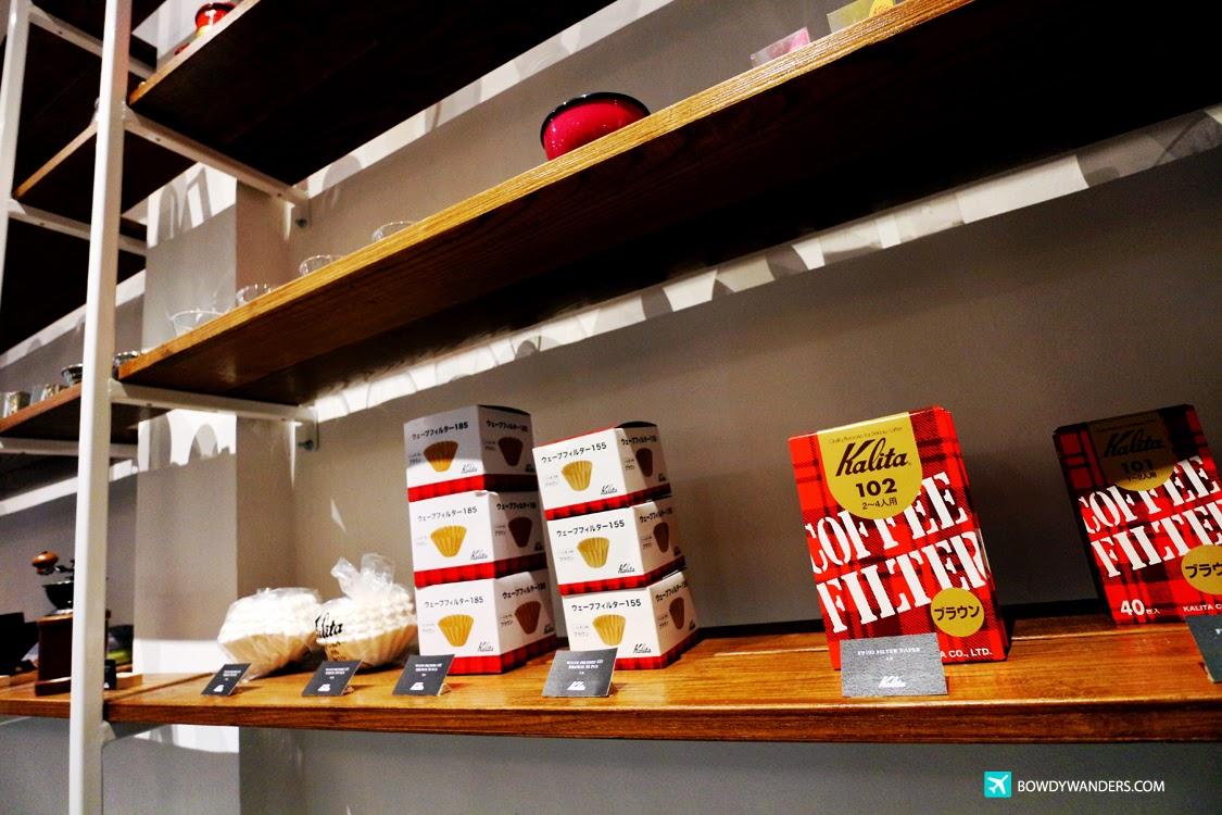 Pacamara-Boutique-Coffee-Roasters-Upper-Thomson-Road