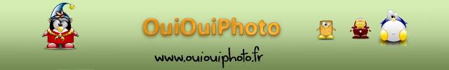 http://www.ouiouiphoto.fr/