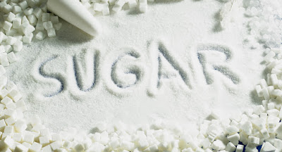 Refined Sugar: The True Harmful Effects - El Paso Chiropractor