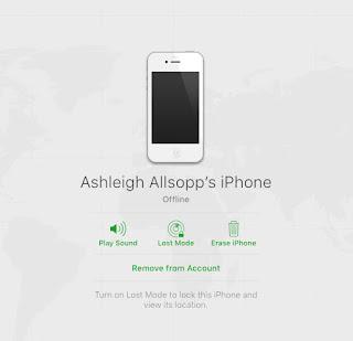 Cara Reset Passcode iPhone, iPad atau iPod Touch yang Terlupakan