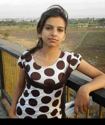 Women looking for Men in Dating Ahmedabad