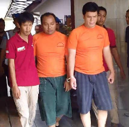 Miliaran Uang Peserta Umroh Ludes Digunakan Pelaku Penipuan Umroh Bodong Untuk Main Trading Forex