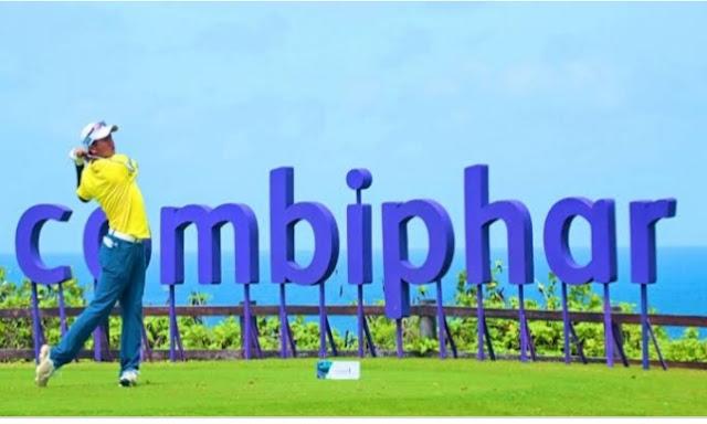 Combiphar Memberikan Tiga Kiat Maksimalkan Kesehatan Tubuh Saat Berpuasa
