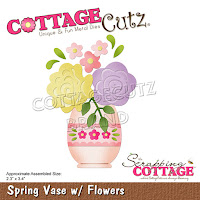 http://www.scrappingcottage.com/cottagecutzspringvasewflowers.aspx