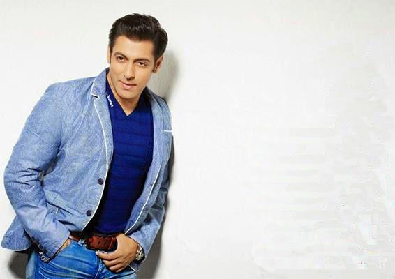 Salman Khan Full HD Wallpapers