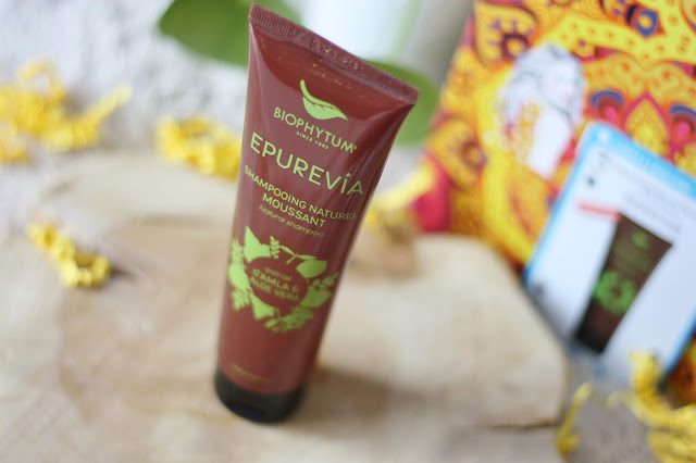 shampoing-naturel-moussant-epurevia