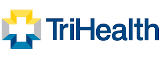 TriHealth Pavilion Internship Opportunities and Jobs