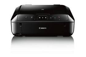 Canon Printer Pixma MG6821