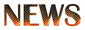 NEWS 🔔