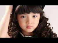 Biodata Queen Gendis Kinanti pemeran cinta asyifa mnctv