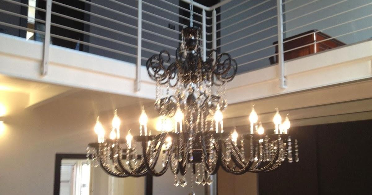 lampadari con telecomando : ... lampadari: Sistema di sollevamento con telecomando per lampadari di