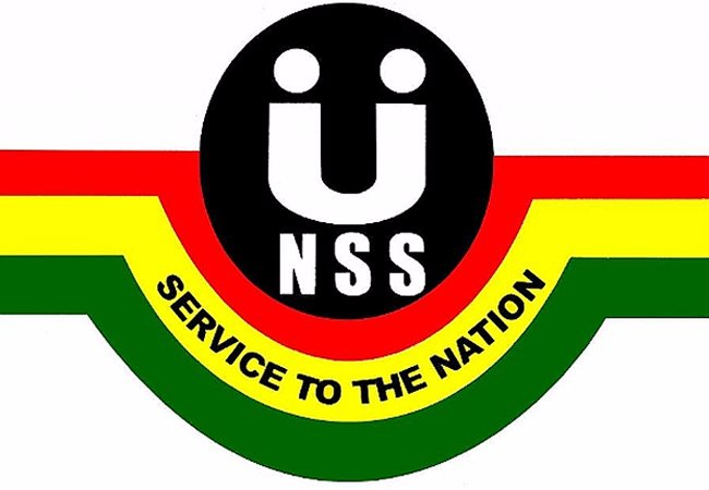 205 NSS workers employed in December 2016 sacked