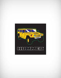 hummer vector logo, hummer logo vector, hummer logo, hummer, hummer logo ai, hummer logo eps, hummer logo png, hummer logo svg