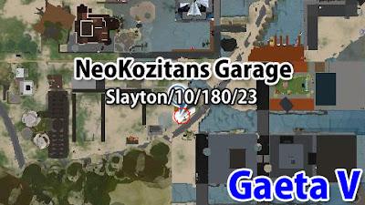 http://maps.secondlife.com/secondlife/Slayton/10/180/23