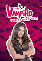http://www.vampirebeauties.com/2019/04/vampiress-tv-review-chica-vampiro.html