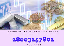 GET COMMODITY CALLS