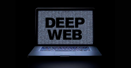 Jasraj bedekar google how to access deep web from your ipad or iphone using tor ccuart Image collections