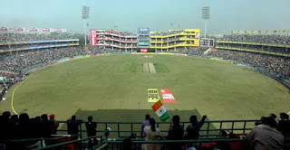 Exclusive-India-Vs-New-Zealand-Dharamsala-ODI-Tickets-Only-At-Just-200-Rs