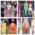 Fashion trends Spring/Summer 2018