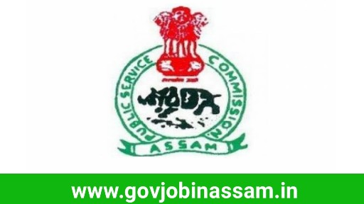 APSC Combined Competitive Examination, 2016