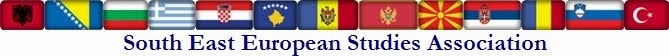 Southeast European Studies Association