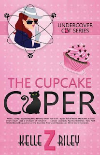 https://www.goodreads.com/book/show/32479704-the-cupcake-caper