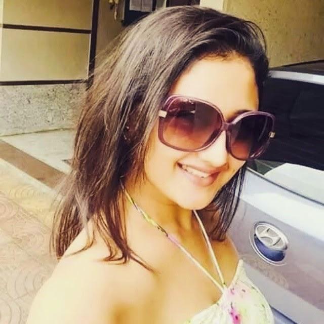 tapu💝 rashmi desai , tapas ya ,, Rashmi Desai Latest Hot Pics From Real Life