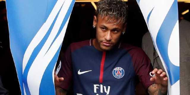 Neymar Ingin Lepas dari Bayang-bayang Messi, Dan Teka-teki Kepindahanya