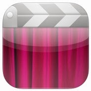 app film streaming