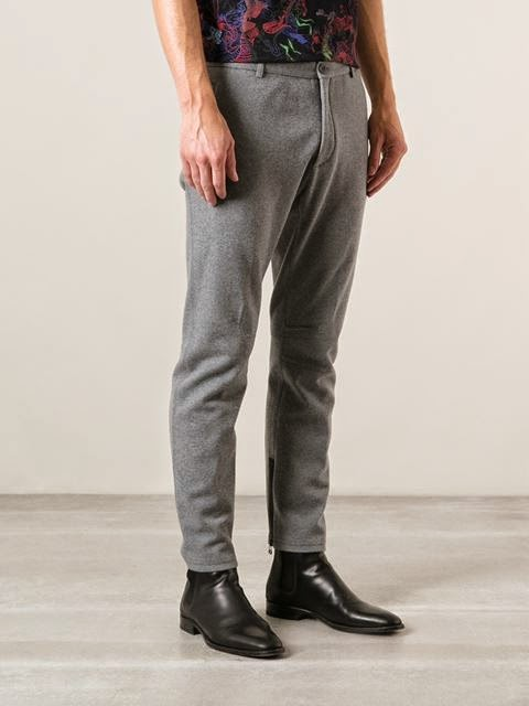 http://www.farfetch.com/es/shopping/men/item10736793.aspx