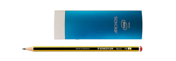 Archos PC Stick