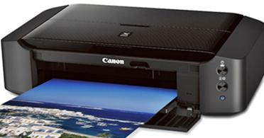 Canon+Pixma+iP8720+Drivers - Canon PIXMA iP8720 Drivers Download