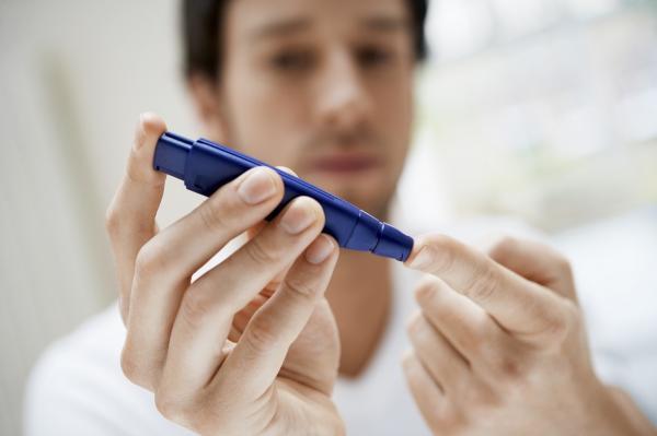 tratamientos para diabéticos