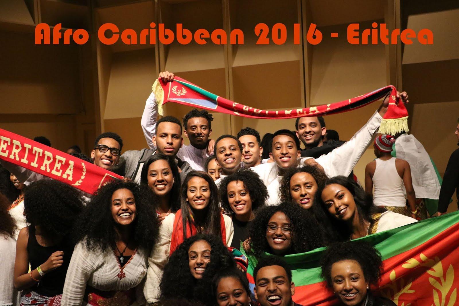 http://3.bp.blogspot.com/-J4a6ydz62BY/V0P3afkYxlI/AAAAAAAAR1E/Sc8UcOA0wnIaDLGNJx4mi8m6w91HMlFmwCK4B/s1600/Eritrea%2Bseattle%2Bafro%2Bcaribbean%2B2016.jpg