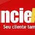 Publicar Anúncios em Banners na Internet | Aumente Suas Vendas