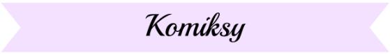 http://gabrysiekrecenzuje.blogspot.com/p/blog-page_13.html