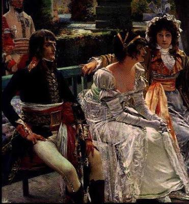 Giuseppina_Napoleone