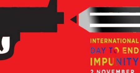 Int l day to end impunity for crimes against journalists today 1414870577 6340