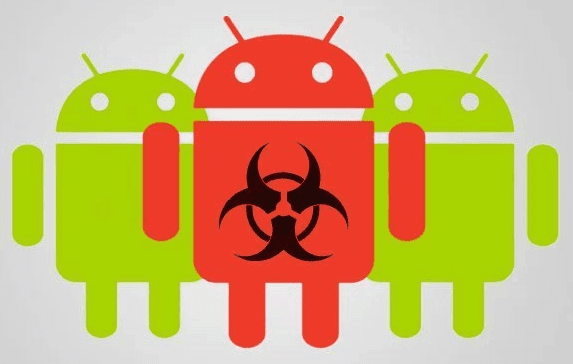 One Million Android Devices Infected With Gooligan Malware