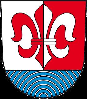 Sagesse du lys  Wappen_Amberg_%2528Schwaben%2529