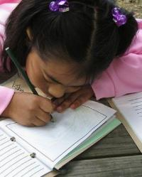 Hudson Valley Student Writing Contest